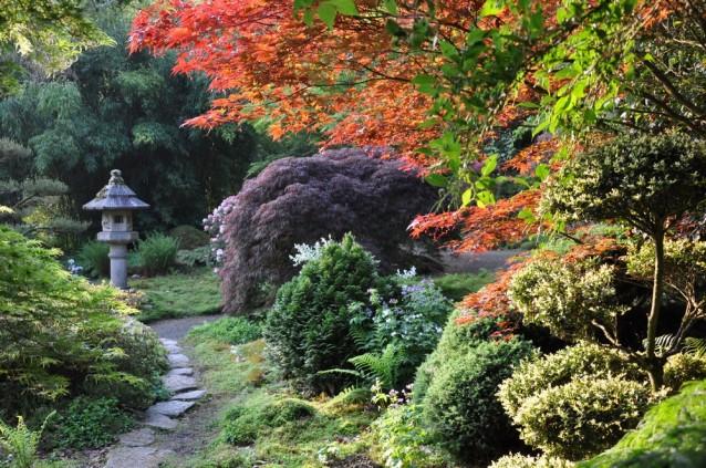 Parc-botanique-Haute-Bretagne-Lanterne_au_jardin_du_soleil_levant