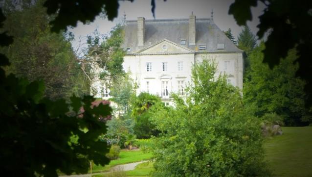 Parc-botanique-Haute-Bretagne-Manoir