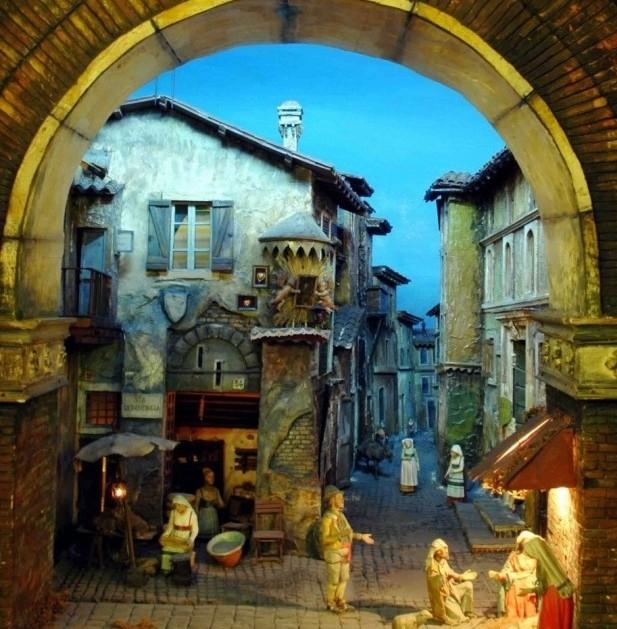 http://www.voyageurs-du-net.com/wp-content/uploads/2013/12/rome-insolite-musee-creche-mini.jpg
