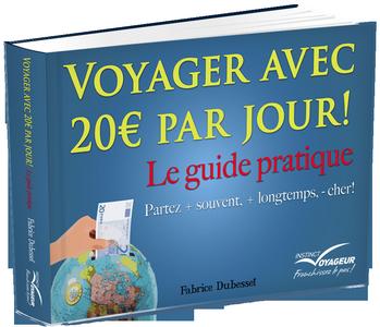 http://www.voyageurs-du-net.com/wp-content/uploads/2013/12/voyager-avec-20-euros.png