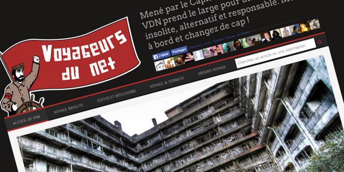 http://www.voyageurs-du-net.com/wp-content/uploads/2014/01/VDN-V2-imprime-ecran-700x350.png