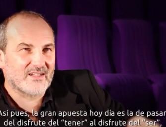 Paul Ariès : « Le consommateur de voyages est un consommateur de clichés»