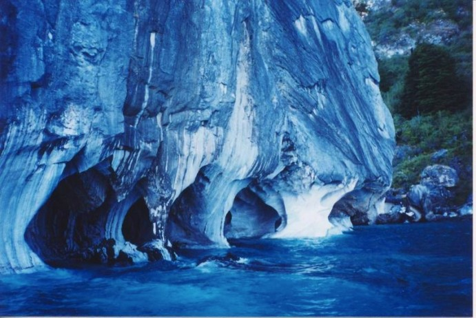 patagonie-chilienne-carretera-austral-grotte-marbre-001