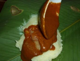 tamal-arroz-05-sauce