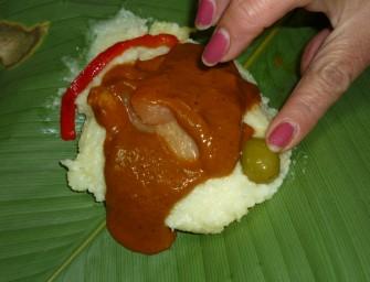 tamal-arroz-07-olive