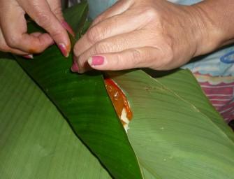 tamal-arroz-fermeture-01