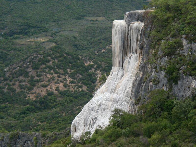 cascades-du-monde-mexique-insolite-hierve-el-agua-01