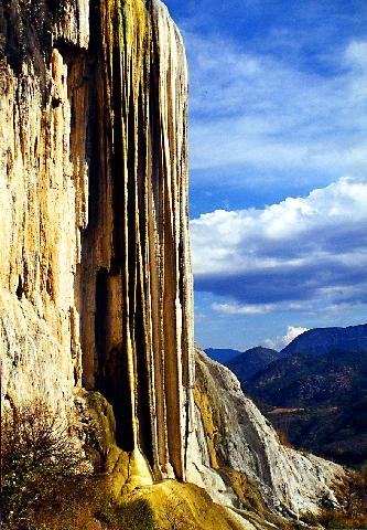 cascades-du-monde-mexique-insolite-hierve-el-agua-03