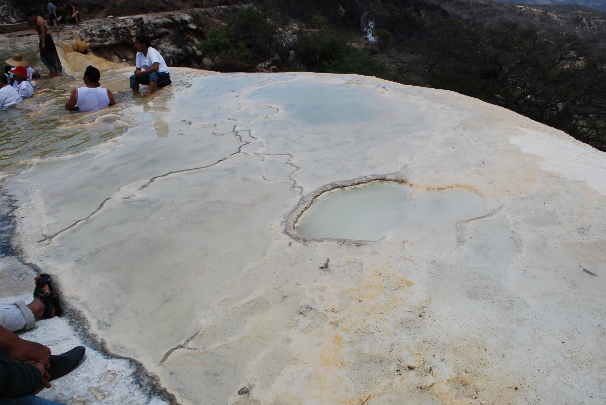 cascades-du-monde-mexique-insolite-hierve-el-agua-06
