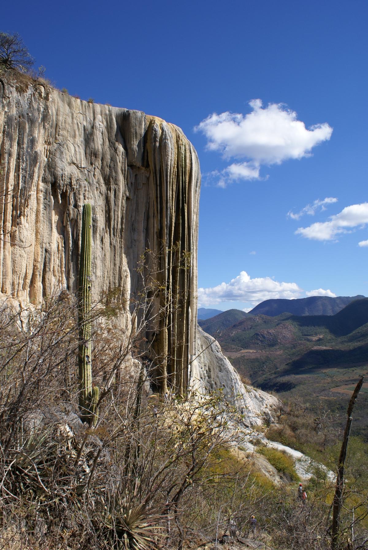 cascades-du-monde-mexique-insolite-hierve-el-agua-07