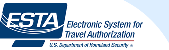esta-electronic-system-travel-authorization
