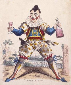 londres-insolite-messe-clowns-joseph-grimaldi-joey
