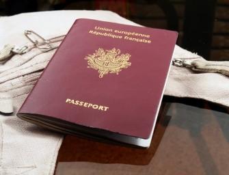 Etats-Unis : contexte sécuritaire et formalités d'admission