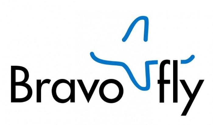 http://www.voyageurs-du-net.com/wp-content/uploads/2014/03/Bravofly-logo-700x411.jpg