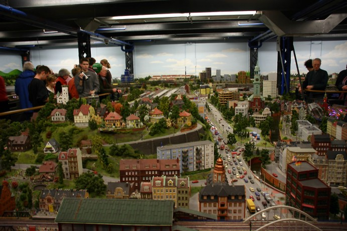 miniature-allemagne-insolite-04