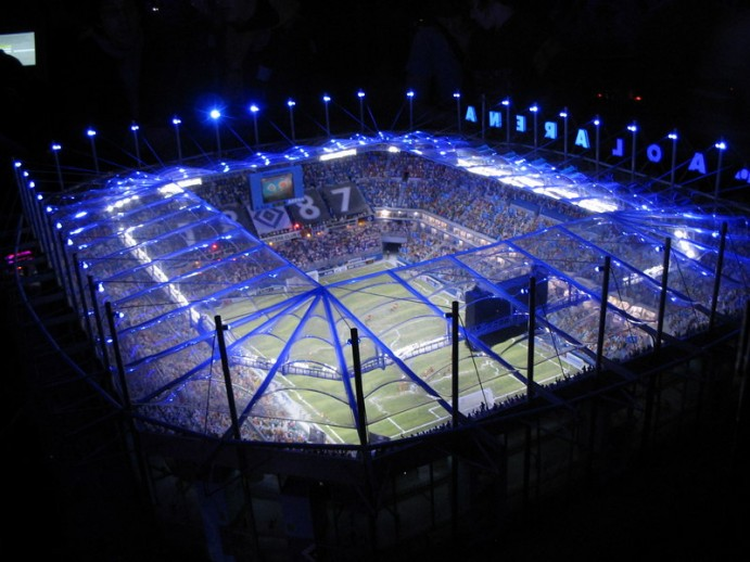 miniature-allemagne-insolite-stade-Arena
