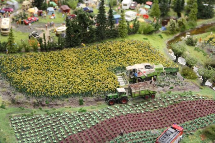 miniature-diorama-insolite-allemagne-wunderland-08
