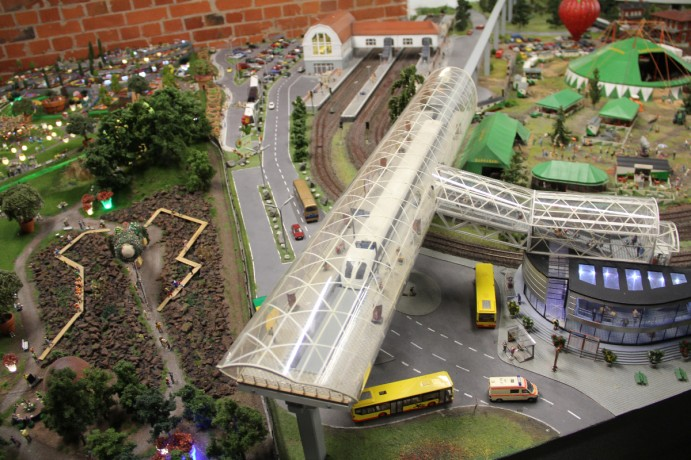 miniature-diorama-insolite-allemagne-wunderland-12