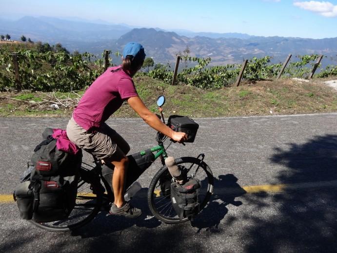 cyclotourisme-voyage-velo-transamericain-voyage-Guatemala-2