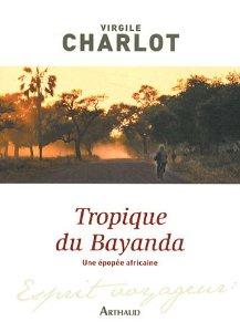 cyclotourisme-voyage-velo-tropique-bayanda