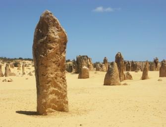 Pinnacles-australie-autrement-02-Zoharby