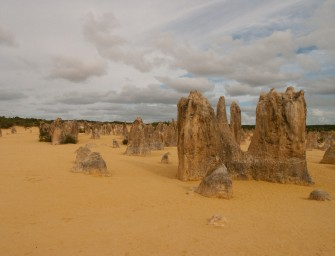 Pinnacles-australie-autrement-03-Gnangarra