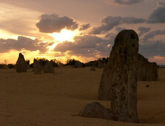 Pinnacles-australie-autrement-04-Gnangarra