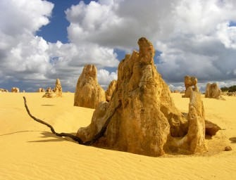 Pinnacles-australie-autrement-05-Gnangarra
