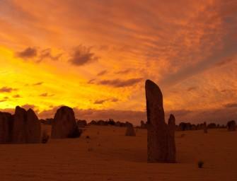 L'Australie autrement : à la découverte des lieux insolites de l'île-continent