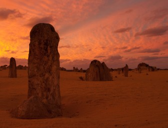 Pinnacles-australie-autrement-07-Gnangarra