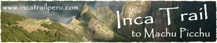 inca-trail-peru-inca-trail-to-machu-picchu