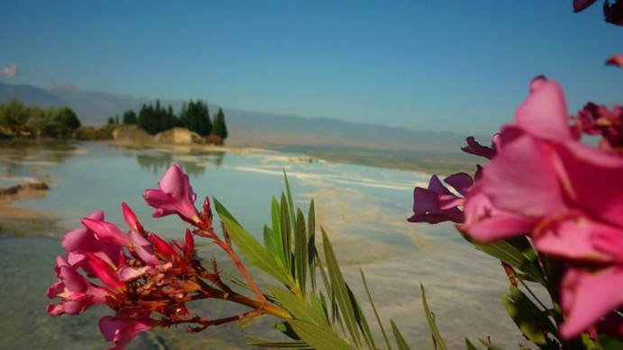Pamukkale-piscines-naturelles-02