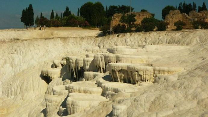 Pamukkale-piscines-naturelles-04
