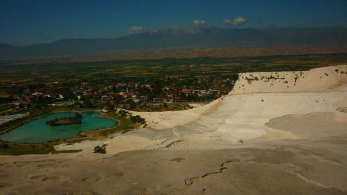 Pamukkale-piscines-naturelles-05