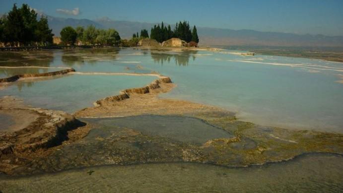Pamukkale-piscines-naturelles-06