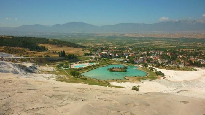 Pamukkale-piscines-naturelles-11