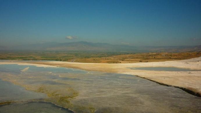 Pamukkale-piscines-naturelles-13