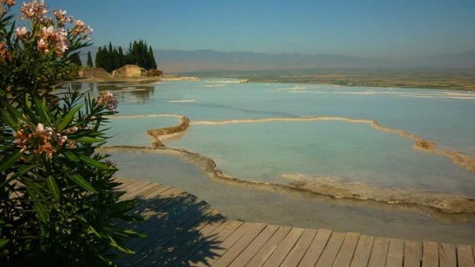 Pamukkale-piscines-naturelles-16
