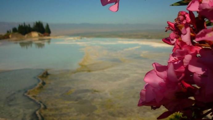 Pamukkale-piscines-naturelles-20