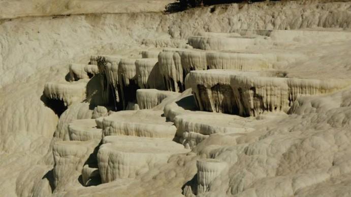 Pamukkale-piscines-naturelles-21