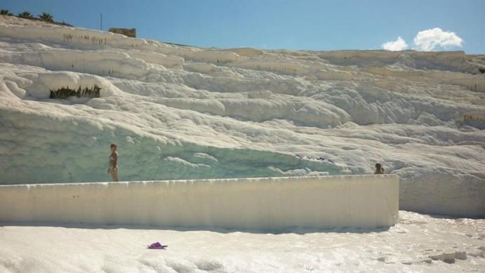 Pamukkale-piscines-naturelles-27