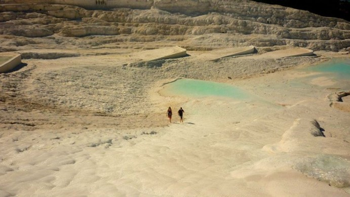 Pamukkale-piscines-naturelles-31