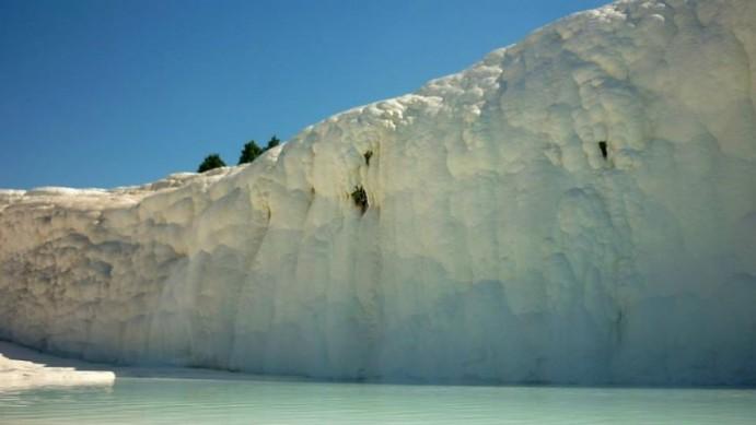 Pamukkale-piscines-naturelles-32