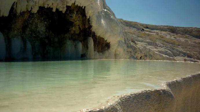Pamukkale-piscines-naturelles-33
