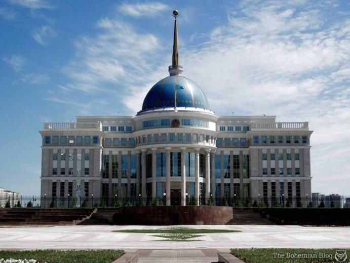 astana-capitale-illuminatis-palais-ak-orda-darmon-richter04