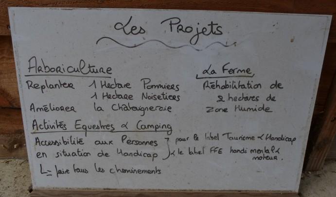 hebergement-insolite-bretagne-bois-du-barde-15