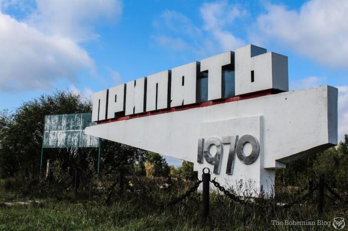pripyat-zone-exclusion-tchernobyl-darmon-richter-01