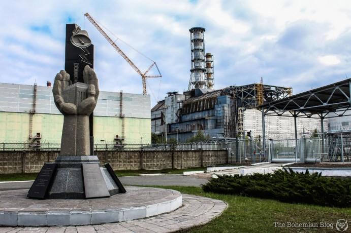 pripyat-zone-exclusion-tchernobyl-darmon-richter-02