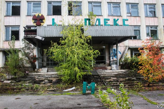 pripyat-zone-exclusion-tchernobyl-darmon-richter-03
