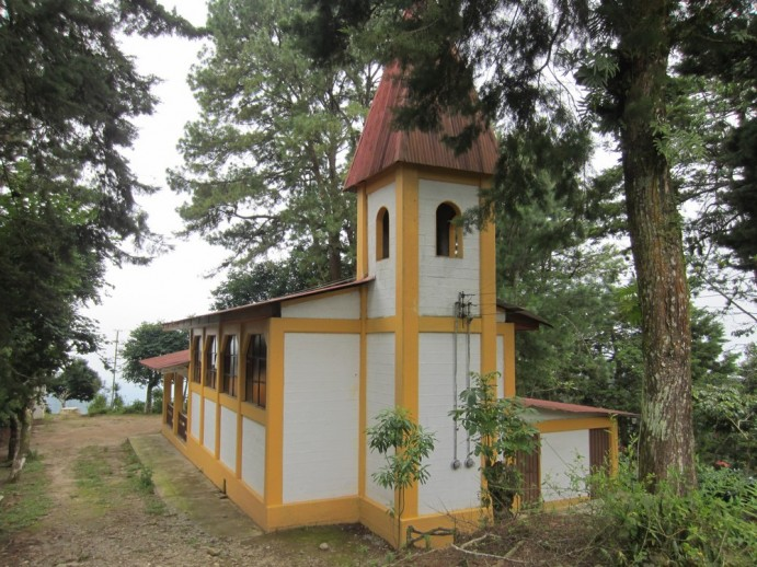 finca-allemande-chiapas-hamburgo-09